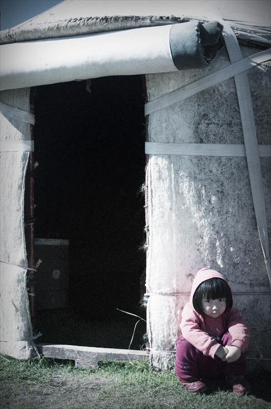 20120918165100_image