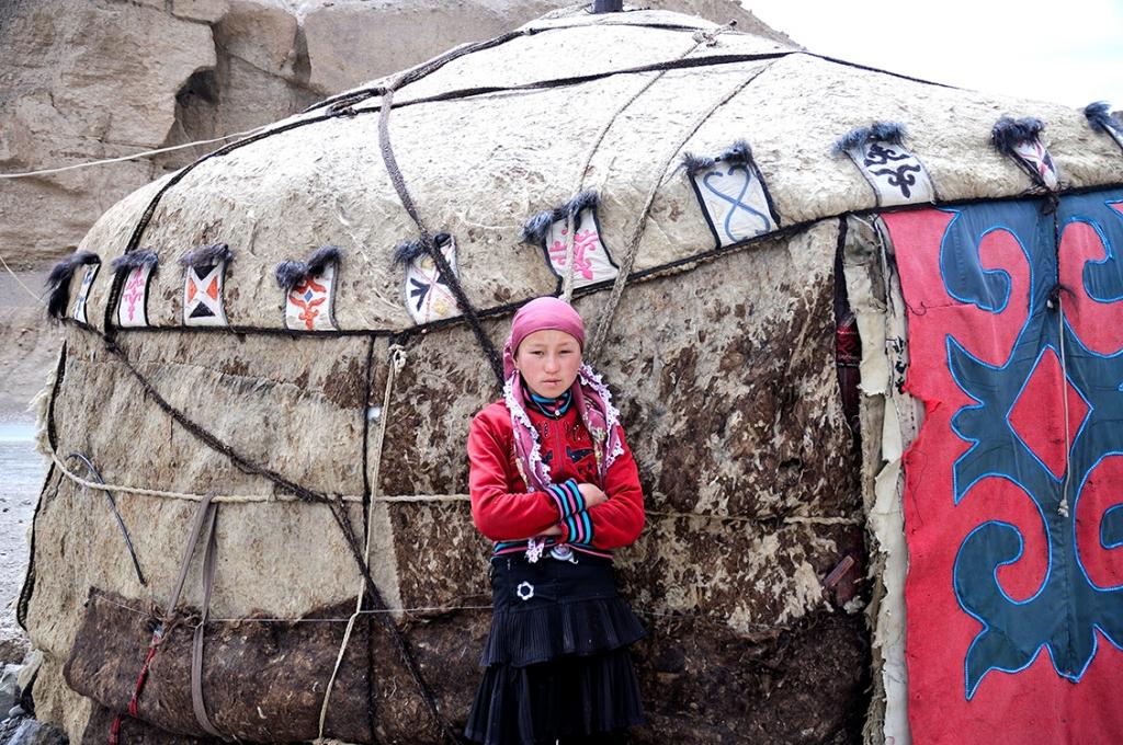 Tadzjikistan2014_00838