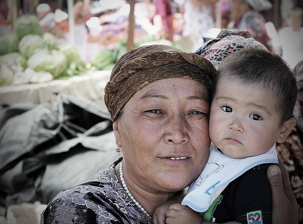 Tadzjikistan2014_01001
