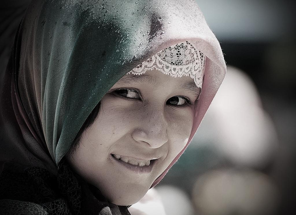 Tadzjikistan2014_01062
