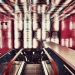 University Subway