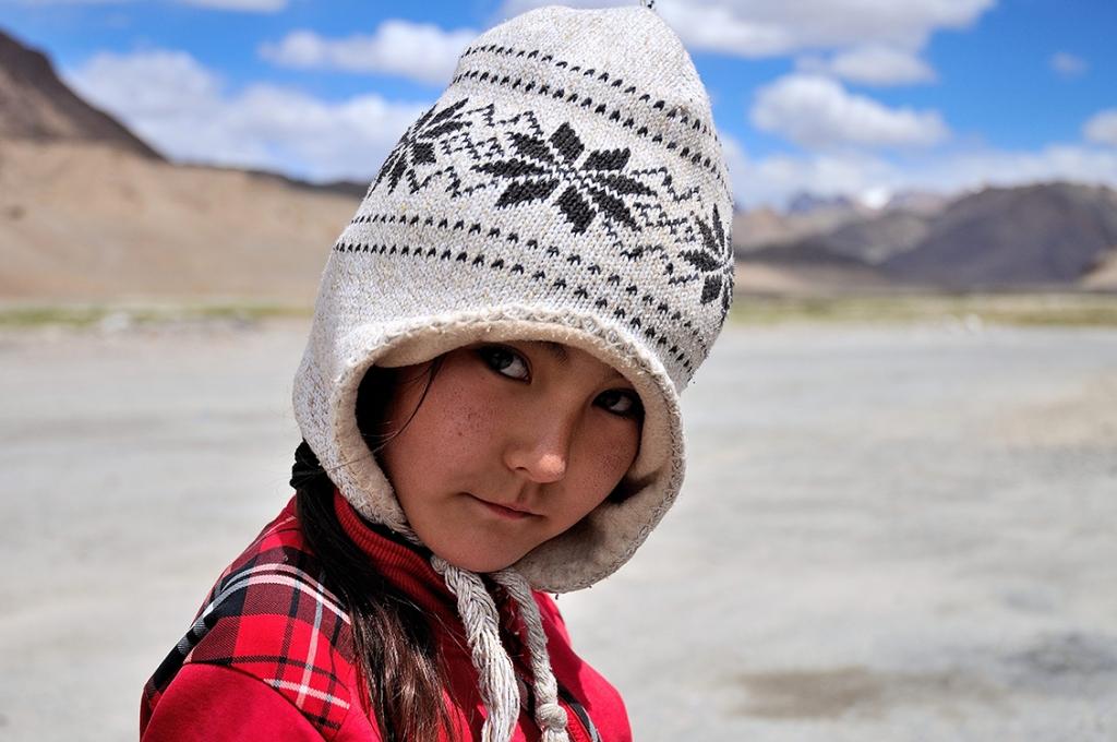 Tadzjikistan2014_00839
