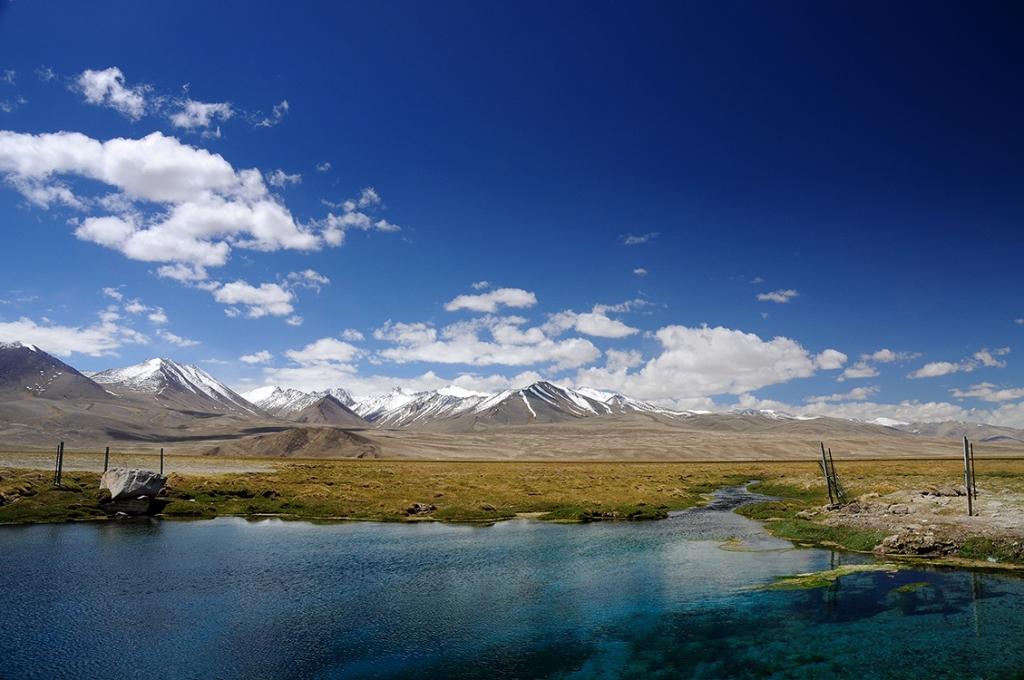 Tadzjikistan2014_00818