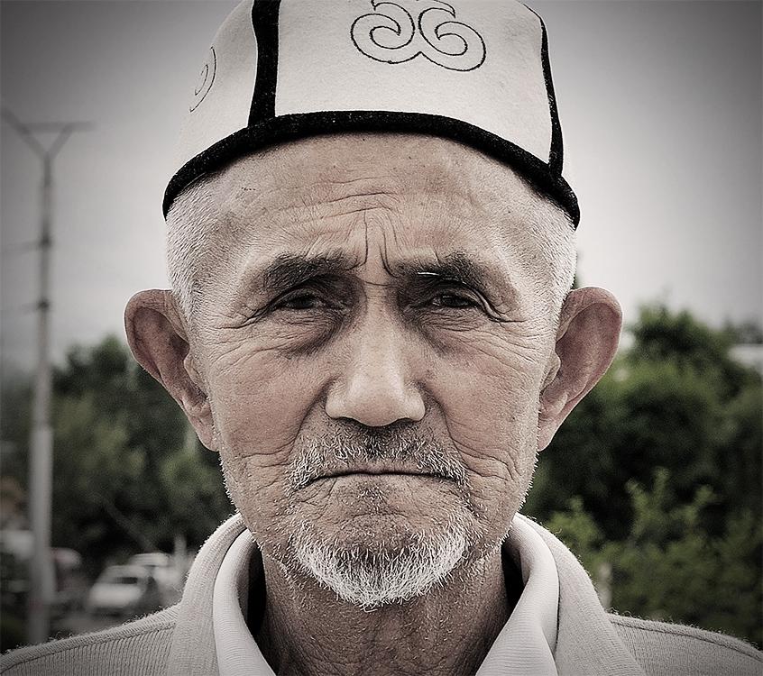Tadzjikistan2014_00019